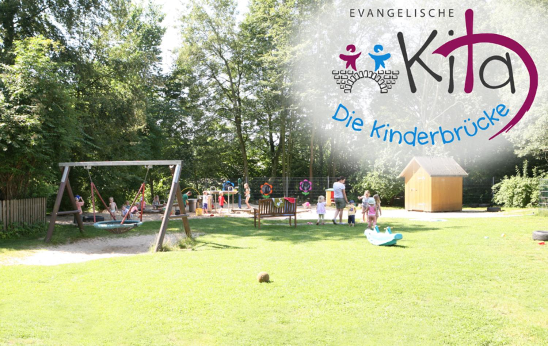 Sonnensegel Bielefeld organisation ein sonnensegel für die kita kinderbrücke